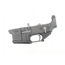 GHK M4 Lower Receiver Set (Blank/ Navy version)