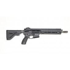 416A5 GBBR For GHK System