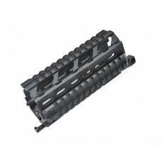 GHK 553 Tactical Rail Kit