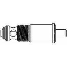 553-M-06-GAS