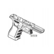 G173-18