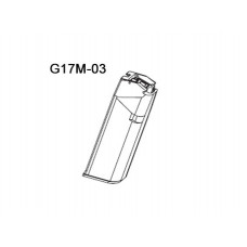G17M-03