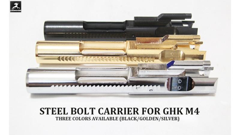 3 gbl m4 carrier