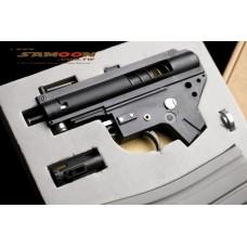 GHK M4 GBB BOX Conversion Kits