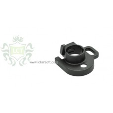 LCKM Retainer for GHK AK (PK-167)