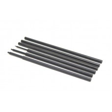 LAHOK HOLLOW & SOLID ASSEMBLED PINS TOOL PACK
