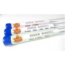 Maple Leaf Inner Barrel for GHK