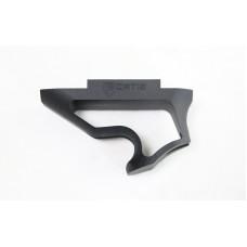 PTS Fortis SHIFT Short Grip (Normal / Keymod Version)