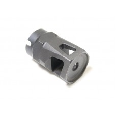 LAHOK Flash Hider for AK/AR GBB