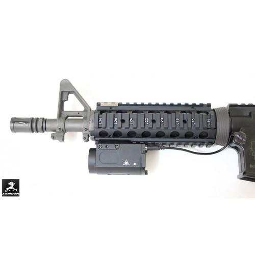 Zenimei Rifle Light 2P-KLESCH