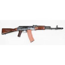 GHK AK74 GBBR