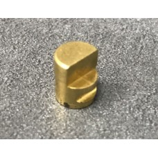 AUG Brass Pin for AUG Outer Barrel