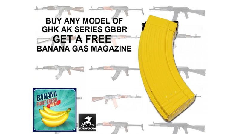 2 banana activity
