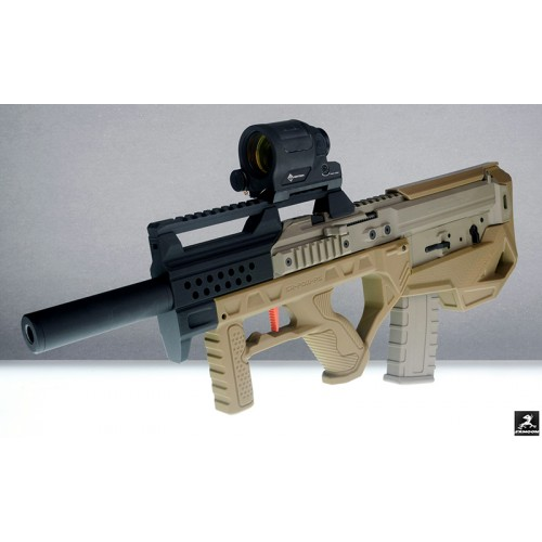 SRU Kit For GHK G5