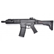 GHK G5 GBBR (for Canadian buyer)