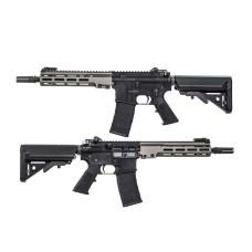 GHK M4 URG-I GBBR