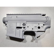 M4 Customized Upper Plus Lower Receiver Sets