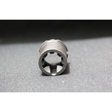 M4 Steel Chamber Base for GHK M4