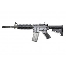 GHK M4 GBBR (V2)