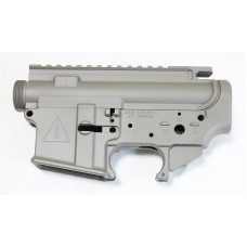 M4 Customized Lower Receiver