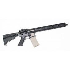 GHK M4 Hollow Receiver Customized GBBR