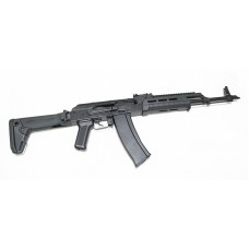 GHK AK Modification GBBR (Special Promotion)