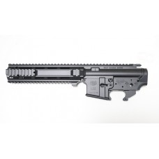 L119A2 KIT FOR GHK M4
